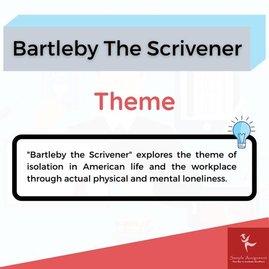 bartleby homework help
