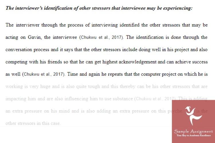 Argumentative Essay Help USA