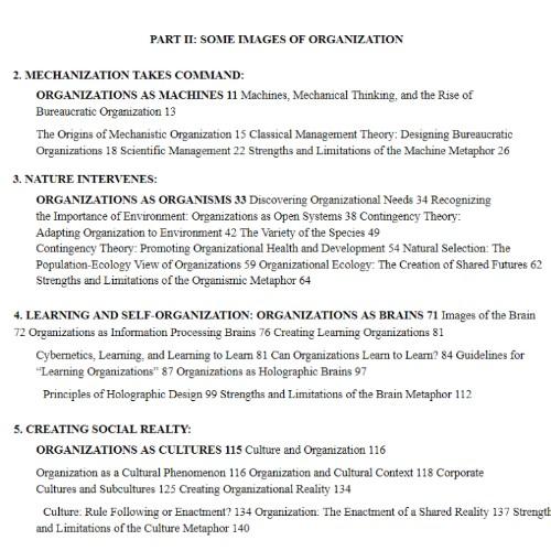 Arizona State University Homework Help