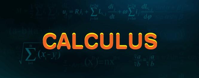 Calculus Homework Help USA