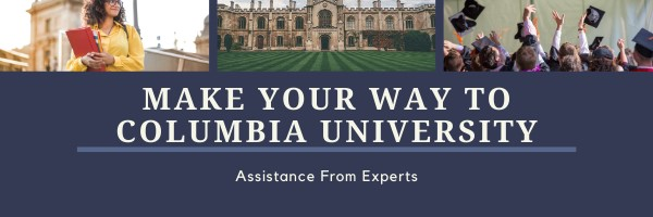 columbia university homework help
