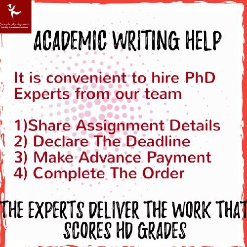 academic writing help canada