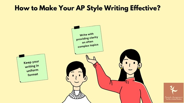 APA Style Research Paper Writing Help