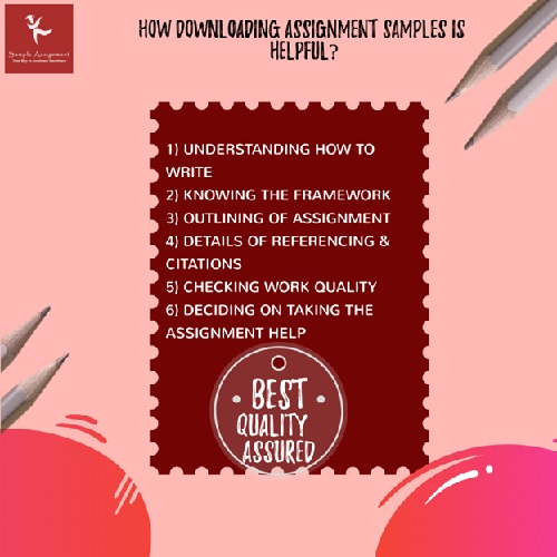assignment sample download