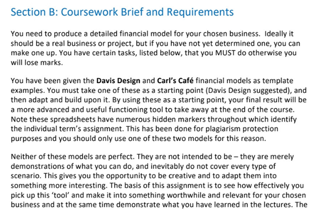 balance sheet homework sample online
