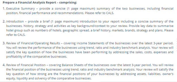 balance sheet homework sample