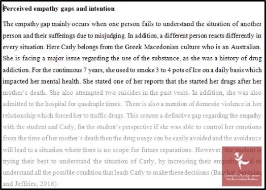 bipolar 2 case study solution