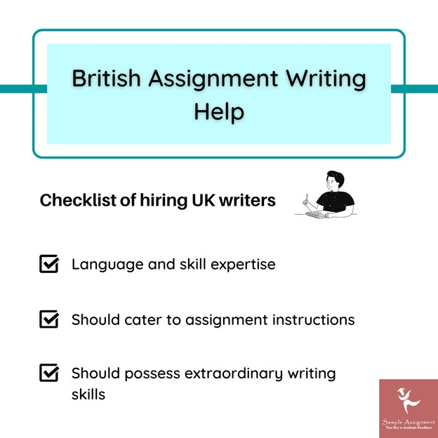 british assignment writing help