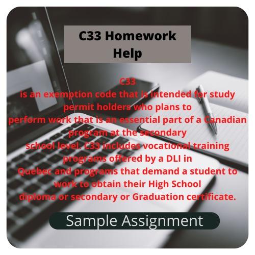 cc3 homework help