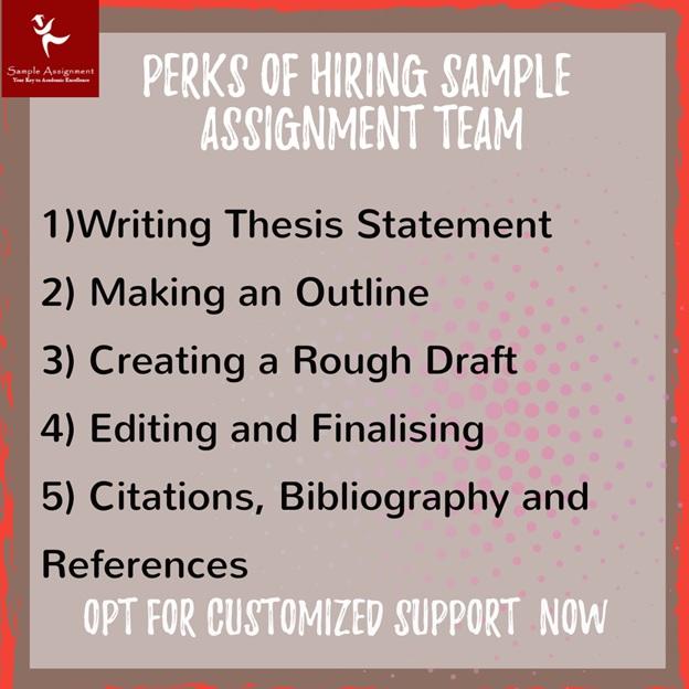 dissertation help team