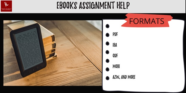 ebooks assignment help