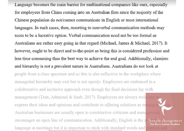 eclectic essay cheap