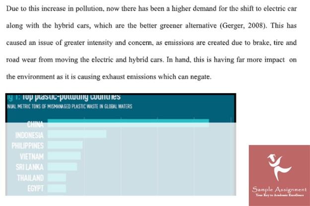 economics assessment answer