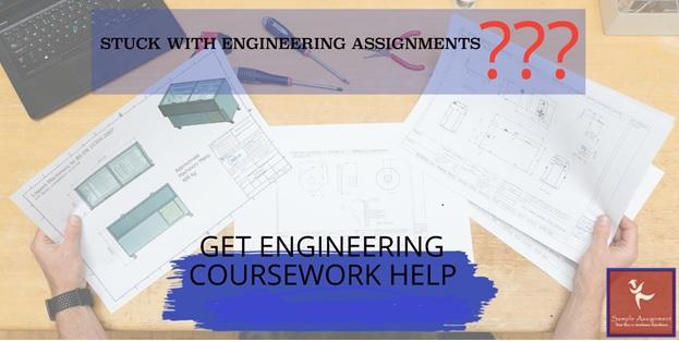 engineering coursework