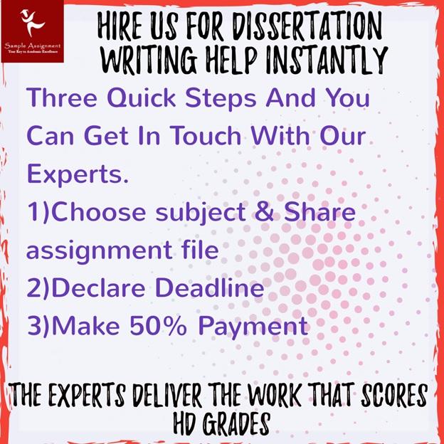 engineering dissertation writing help