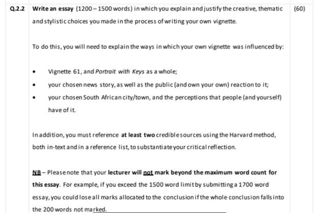 english essay help