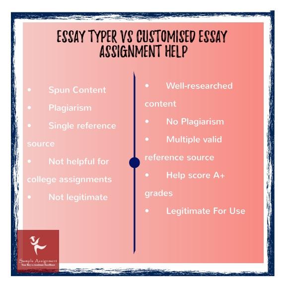 essay assignment help canada