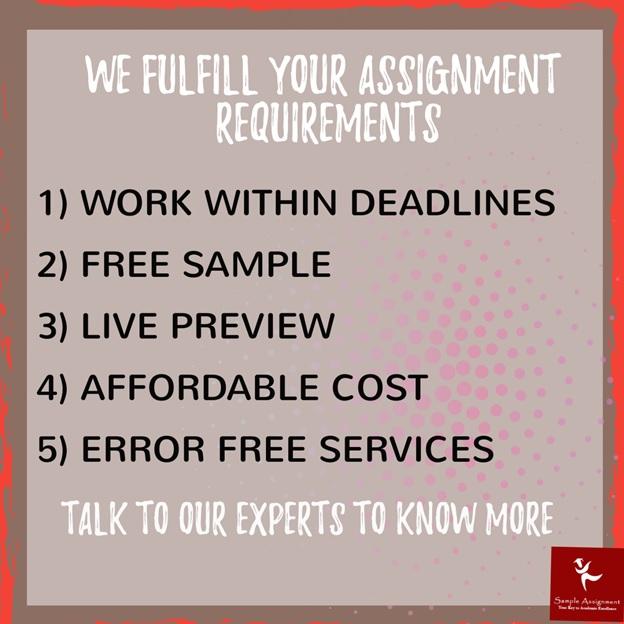 essay outline writing service