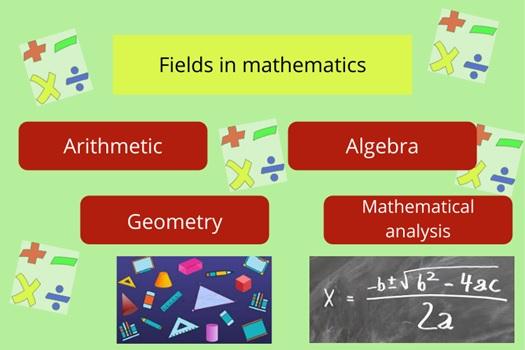 Maths Homework Help