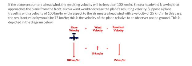 intensity of pressure assessment help