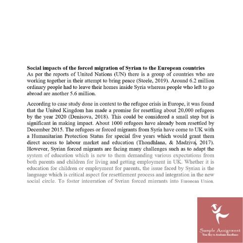 international relations assignment online