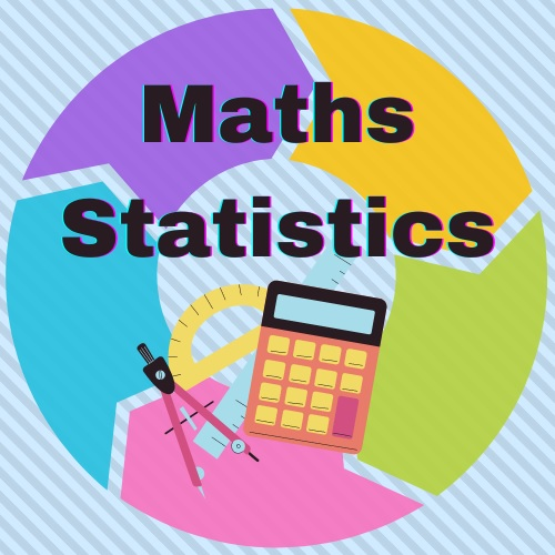 maths statistics coursework assignment help canada