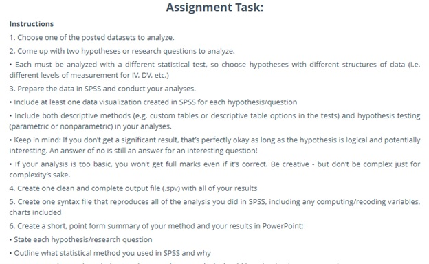 maths statistics coursework assignment help