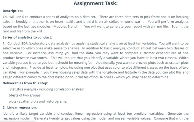 maths statistics coursework assignment