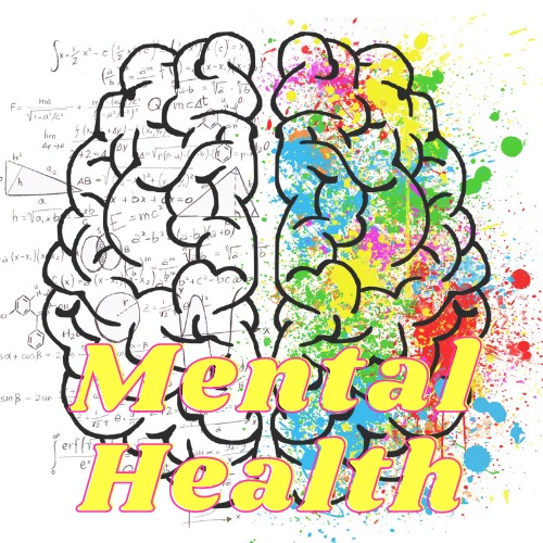 mental health assignment help canada