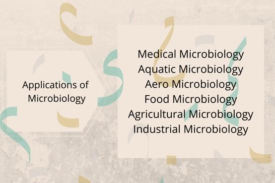 microbiology assignment help