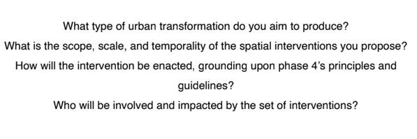 myob assignment question sample