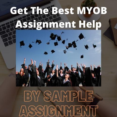 myob homework help canada