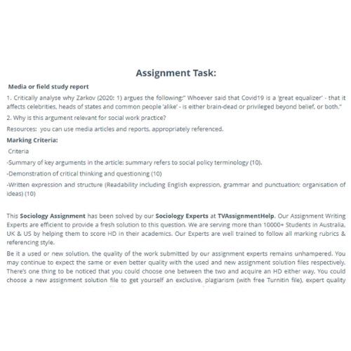 positivist school coursework experts