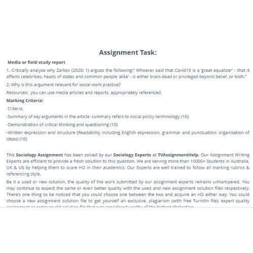 positivist school coursework online