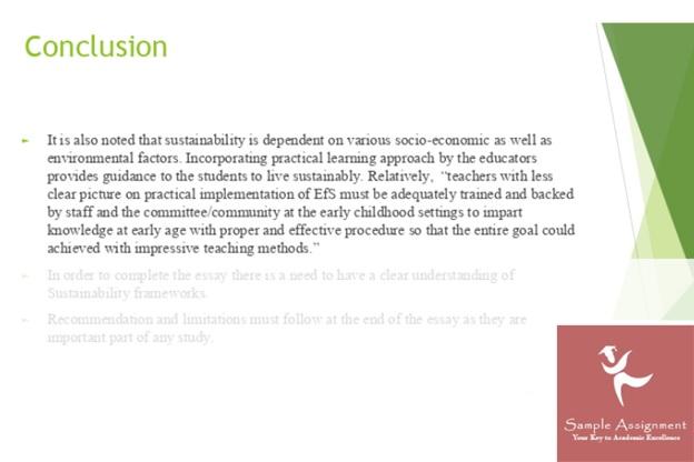 powerpoint presentation homework service