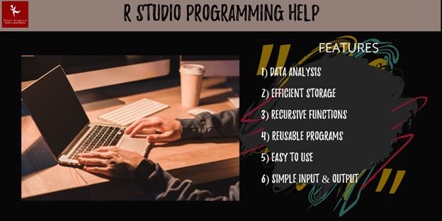 r studio homework help