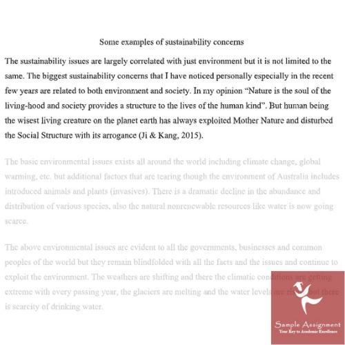 reflective journal writing help