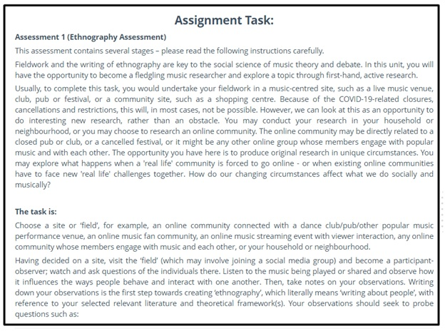 social science assignment help online