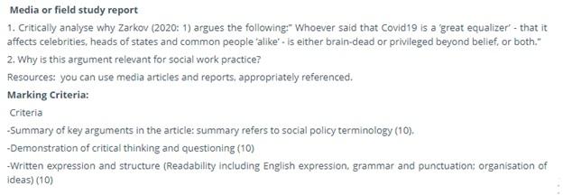 sociology homework help online