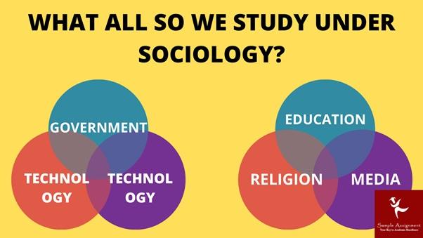 sociology thesis homework help
