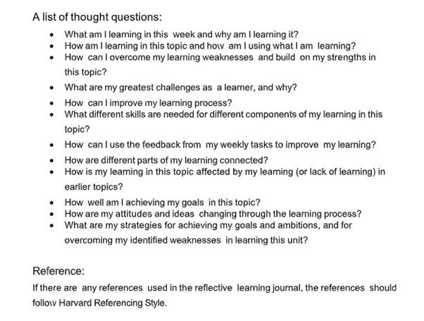 term paper question sample online