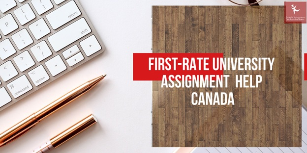 university writing help canada