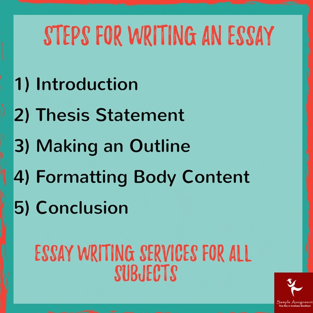 writing essay do's and dont's