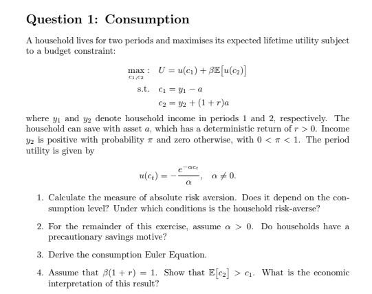 macroeconomics writing service