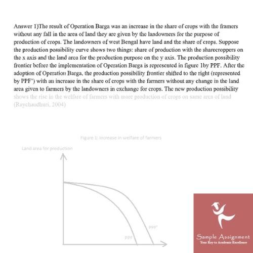 online microeconomics homework