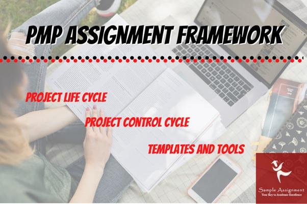 pmp assignment framework