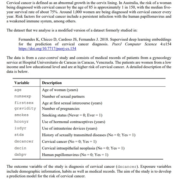 stata assignment Question