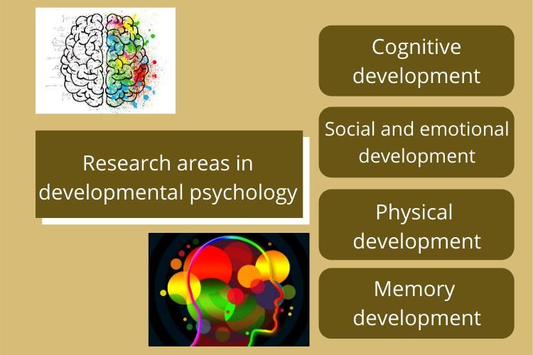 101682 developmental psychology assignment help