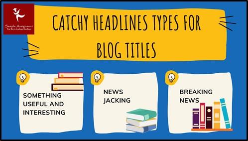 academic blog writing help