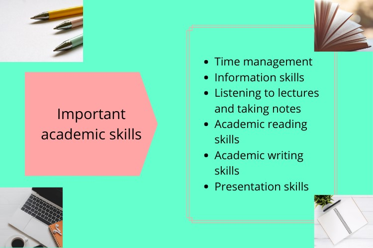 academic skills assignment help